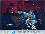 http://i5.imageban.ru/out/2013/04/15/e39ec0a90eb11989879975ad344511fc.jpg