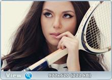 http://i5.imageban.ru/out/2013/04/17/1acfea5954900e73a415c90c5ba23b5f.jpg