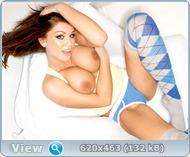 http://i5.imageban.ru/out/2013/04/17/e2f48e965517932cc0d91710eb3f1d2e.jpg