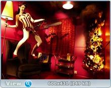 http://i5.imageban.ru/out/2013/04/18/7593735b5a7d71e00f24a6825c9b4e0e.jpg