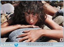 http://i5.imageban.ru/out/2013/04/18/8baea433cd52272e76166752cc375d8c.jpg