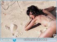 http://i5.imageban.ru/out/2013/04/18/8c95cff2d4f6e5cdcaddb2ac91838c92.jpg