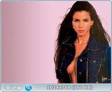 http://i5.imageban.ru/out/2013/04/18/e02b655080a51be1c158ec0bb82ace19.jpg