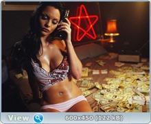 http://i5.imageban.ru/out/2013/04/18/f873b56f8ed0126fac113522b5e38eea.jpg