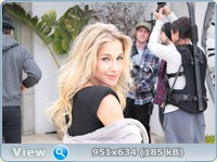 http://i5.imageban.ru/out/2013/04/20/a1efe0c20604f0e44999bccddea5d7b9.jpg