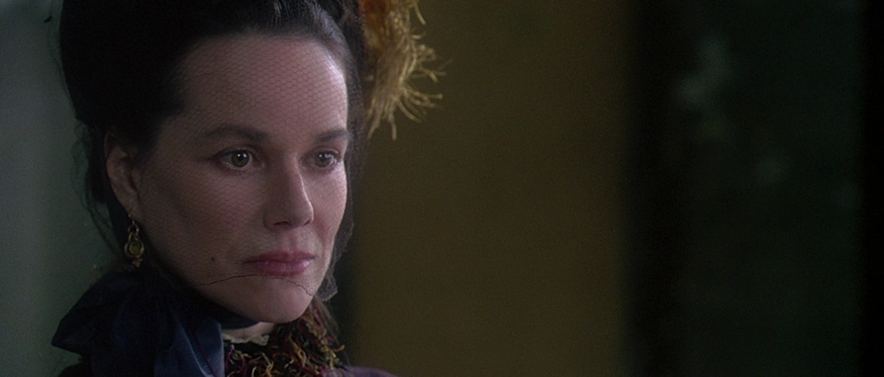 The.Portrait.of.a.Lady.1996.720p.Rus.Eng.HDCLUB.mkv_snapshot_01.48.45_[2013.04.21_12.29.25].png