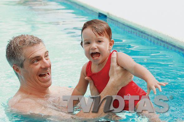 http://i5.imageban.ru/out/2013/04/21/d3bb99fd918527ed20386125989056f7.jpg