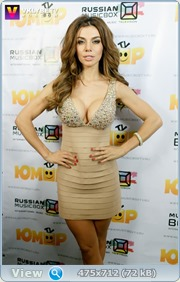 http://i5.imageban.ru/out/2013/04/23/feb5b7076a819bf8f4f58e9f42c01b1f.jpg