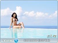 http://i5.imageban.ru/out/2013/04/25/1af496b20d73cab9690f11b4da2512c2.jpg