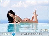 http://i5.imageban.ru/out/2013/04/25/2c5c4a6d19926e4c6bfc7154f05c1dd5.jpg