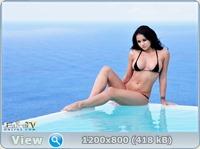 http://i5.imageban.ru/out/2013/04/25/4ccf1e08d9176dce2d54ce9893c93397.jpg