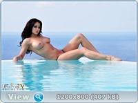 http://i5.imageban.ru/out/2013/04/25/9c72350099a8b1f4ea6c9b190e8eef82.jpg