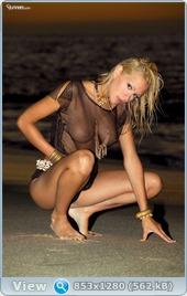 http://i5.imageban.ru/out/2013/04/25/aff90fb491f3b1070ba898632a881f29.jpg