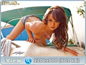 http://i5.imageban.ru/out/2013/04/25/cb1654b1fdac8c47e4fc72e8389e1a57.jpg