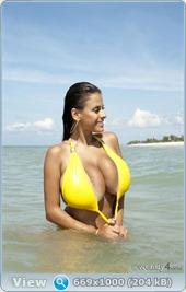 http://i5.imageban.ru/out/2013/04/25/dbbee1ad081f25a357e383f83dbc0601.jpg