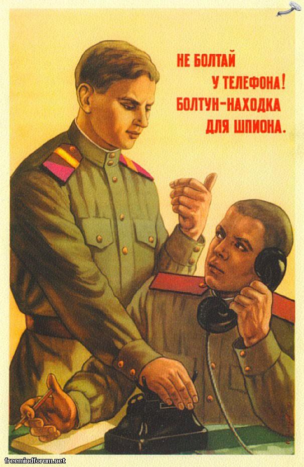 http://i5.imageban.ru/out/2013/04/26/ce82370da0ddcecf6779a5aa639dc32c.jpg