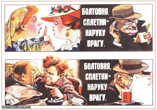 http://i5.imageban.ru/out/2013/04/26/e8ac9804854aef027621413ae905b2a8.jpg