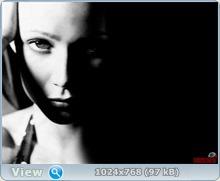 http://i5.imageban.ru/out/2013/04/28/035b2ef955b27398db64ef305d0ef357.jpg