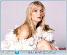 http://i5.imageban.ru/out/2013/04/28/120f7cee1f65c8c180132ddabe7b8b70.jpg
