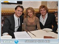 http://i5.imageban.ru/out/2013/04/28/1a2ce826b7438ac626653128bfee649d.jpg