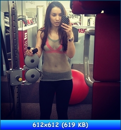http://i5.imageban.ru/out/2013/04/28/27355f7510ff3754d42c714a129fbfc9.jpg