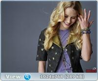 http://i5.imageban.ru/out/2013/04/28/54daba10b2dd93339d7312b5f0e43311.jpg