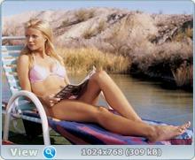 http://i5.imageban.ru/out/2013/04/28/63beb3dee37c91363a57b3878f7e5f8c.jpg