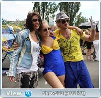 http://i5.imageban.ru/out/2013/04/28/80819d87cce70bba74260e6405887892.jpg