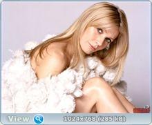 http://i5.imageban.ru/out/2013/04/28/9384124d678521b00279e55ce280b8d3.jpg