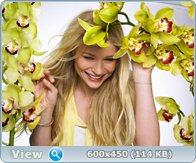 http://i5.imageban.ru/out/2013/04/28/94dd6b87326faf51c64ae43c128d2ae4.jpg