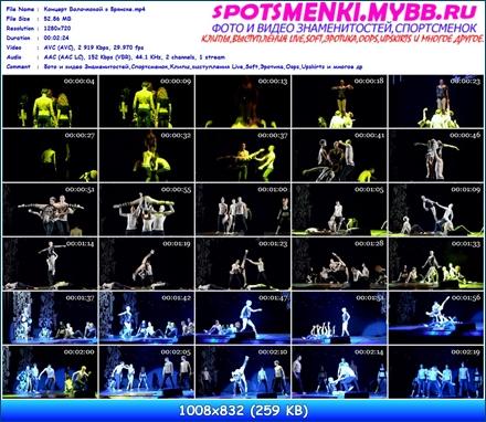 http://i5.imageban.ru/out/2013/04/28/94ee5483212e9b7239380811993cc176.jpg