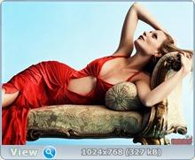 http://i5.imageban.ru/out/2013/04/28/99ef5498c732a42a53729710b981756d.jpg