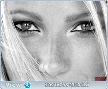 http://i5.imageban.ru/out/2013/04/28/c1566f28c2a12c5017682d2d3e4de4f7.jpg