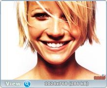 http://i5.imageban.ru/out/2013/04/28/db6e94994326b46569033dc307756a22.jpg