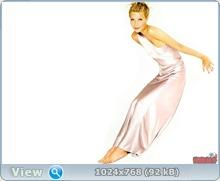 http://i5.imageban.ru/out/2013/04/28/dd29dcae01083c16dcd016debf70eccd.jpg