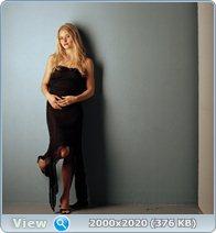 http://i5.imageban.ru/out/2013/04/28/eac20e152cf556375a9d4d0c964d83f4.jpg