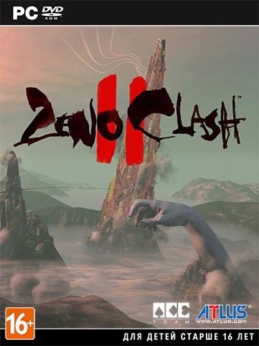 حصريا لعبة الأكشن والقتال الرهيبة Zeno Clash 2 نسخة ريباك بحجم 1 جيجا + نسخة فول ايز