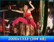 http://i5.imageban.ru/out/2013/04/29/26796ee18a277c9a86f9dcdd44b5ef44.jpg