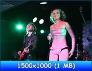 http://i5.imageban.ru/out/2013/04/29/b654872e8445d133ed772ccf8d36af39.jpg