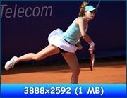 http://i5.imageban.ru/out/2013/04/29/b7aff9bbb4e88d14c4affd7e3373f758.jpg