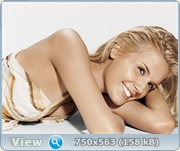 http://i5.imageban.ru/out/2013/04/29/dff43e415f8a2a33b580010a2f0eaf61.jpg