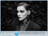 http://i5.imageban.ru/out/2013/04/30/166ca9bd8055d1c471806ef23a82ef4d.jpg