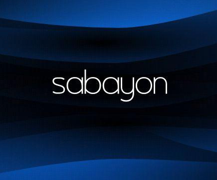 Sabayon 16.06 (KDE, XFCE, GNOME, SpinBase, Minimal, MATE и server) [amd64] 7xDVD