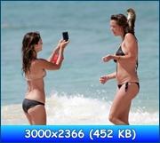 http://i5.imageban.ru/out/2013/05/01/bd88b6e8b4dfb994b2444dd6023aa784.jpg