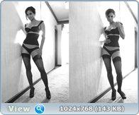 http://i5.imageban.ru/out/2013/05/02/7057406005a656f4841d6922f5671dfb.jpg