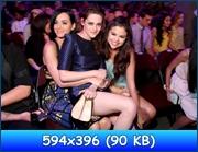 http://i5.imageban.ru/out/2013/05/02/7e3451933fdf057fa65f00d3180527c4.jpg