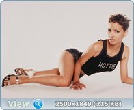http://i5.imageban.ru/out/2013/05/02/853645ec450e9e24d16ad1738190ba70.jpg