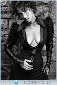 http://i5.imageban.ru/out/2013/05/02/8a5af4ac9dd26b9d361792be8ba44d0f.jpg