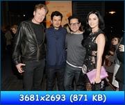 http://i5.imageban.ru/out/2013/05/02/cc04d5f849e38cb73b76dbf9f2acfba3.jpg