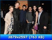http://i5.imageban.ru/out/2013/05/02/d397378586cf60a23fbdad81695869d4.jpg